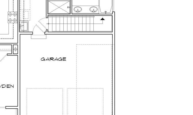 Hollis Bedrooms Baths House Designers
