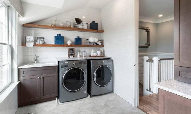 Holmdel New Homes Sale Reserve