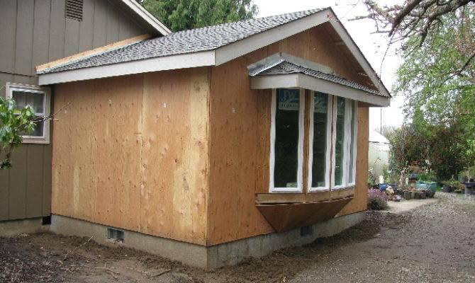 Home Additions Bathroom Bedroom Garage Salem