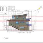 Home Additions House Renovations Plans Design Victoria