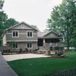 Home Additions Remodeling Split Level Addition Remodel