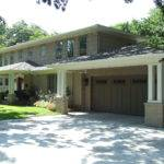 Home Additions Robinson Builders Fort Worth Texas