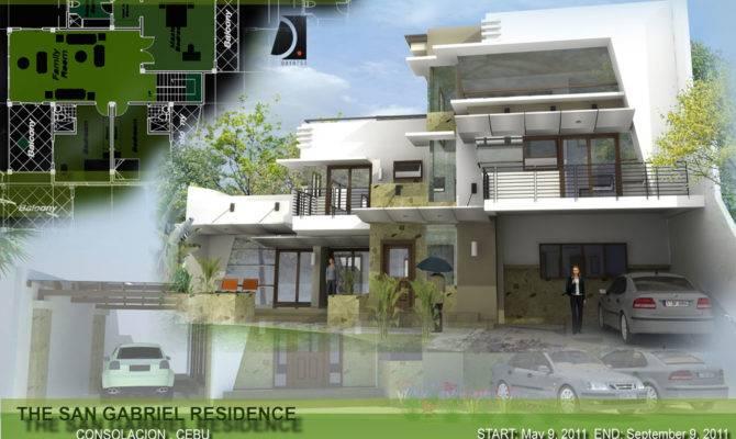 Home Architect Design Toptenreviews