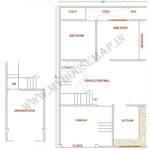 Home Architect Map Maps Plans House Building