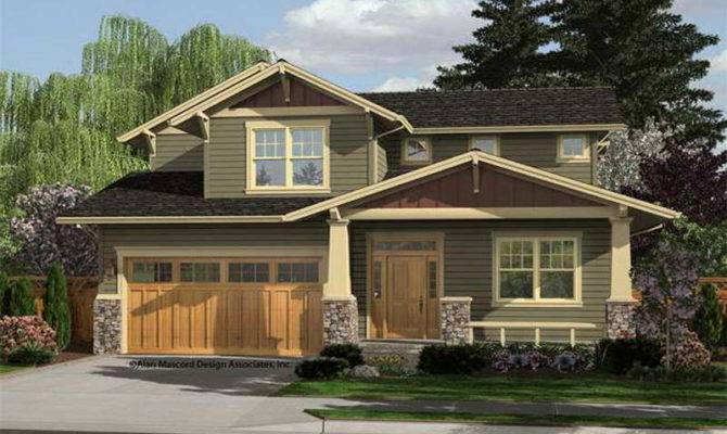 Home Architectural Styles Decor Prairie Style Homes