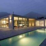 Home Best Architectures Design Idea Luxury Modern House