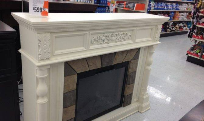 Home Big Lots Fireplaces Facebook Twitter
