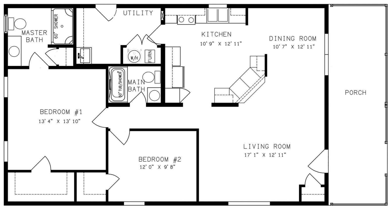 Home Blueprints Cool House Best Designer Floor