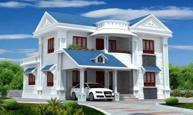 Home Builders Simple Improvement Projects
