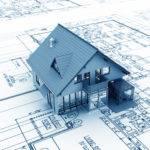 Home Building Budget Preparation Build House