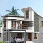 Home Building Design First Floor Together