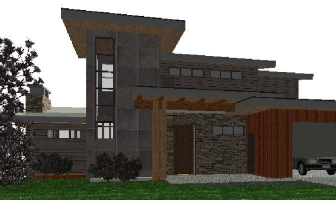 Home Building Designer Design Consultant Victoria