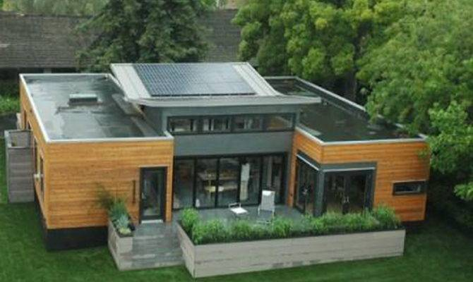Home Building Ideas Cheapest House Designs Build