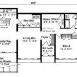 Home Building Plans Design Domplans Berm