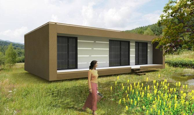 Home Building Your Own Cheap Excellent Modular