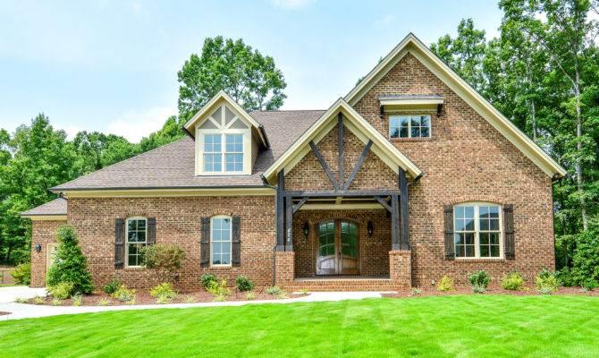Home Built Buy Sage Homes Won Gold Parade