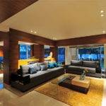 Home Bungalow Interior Designs Designers