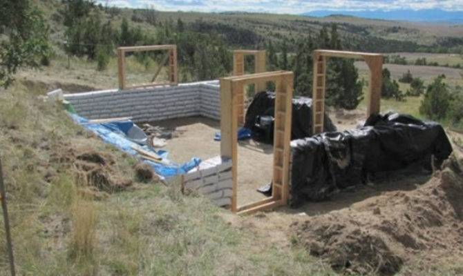 Home Construction Cheap