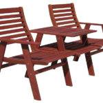 Home Daybeds Deck Chairs Glendale Jack Jill