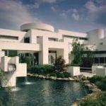 Home Decor Ideas New Designs