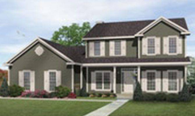 Home Decor Story House Plan Amazing Plans Stunning Small