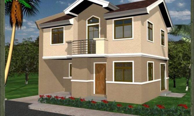 Home Decorating Apartment Design Philippines