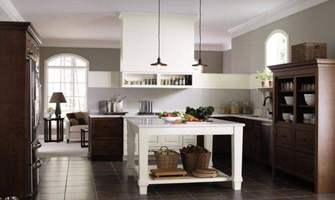 Home Depot Kitchen Design Review Designs Project