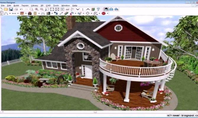 Home Design App Youtube