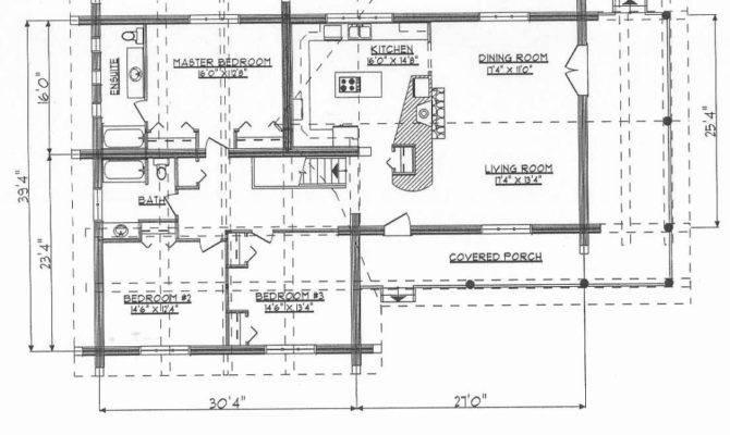 Home Design Blueprint House Plans Floor Direct