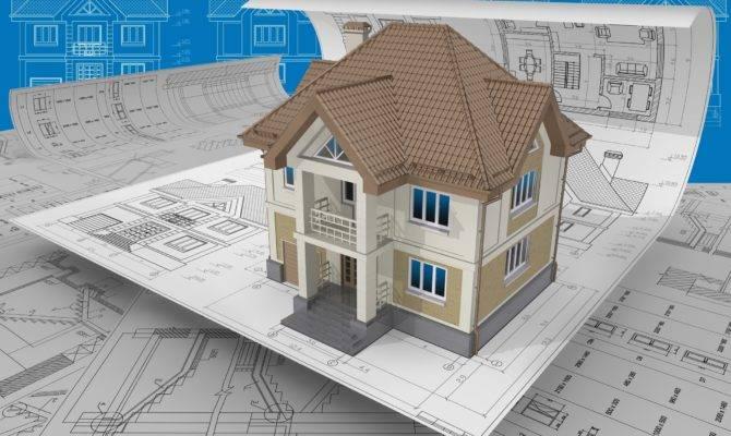 Home Design Construction Peenmedia