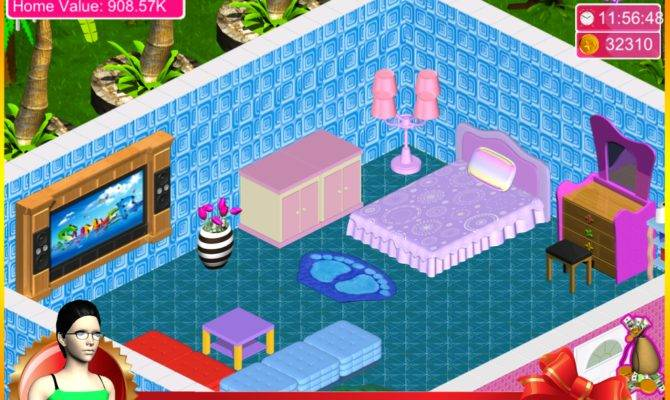 Home Design Dream House Android Apps Google Play