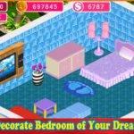 Home Design Dream House App Ranking Store Data