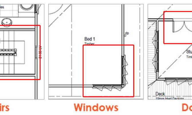 Home Design Floor Plans Seq Building
