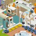 Home Design Games Inspirational Exclusive Dream