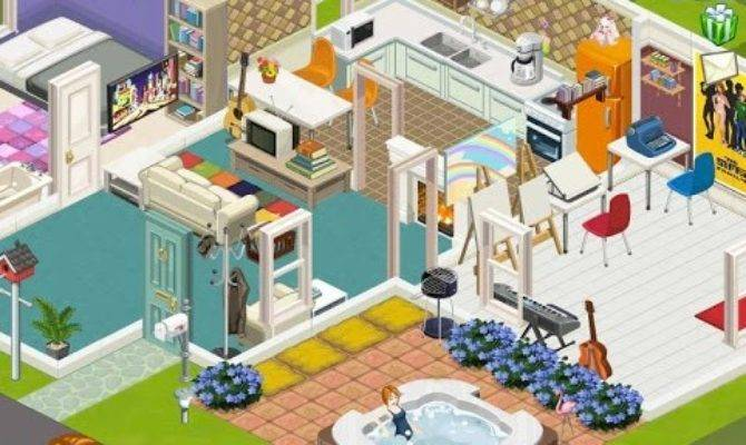 Home Design Games Inspirational Exclusive Dream