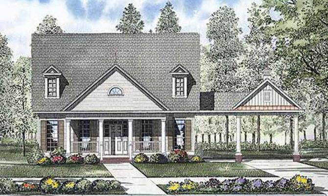 Home Design House Plans Theater
