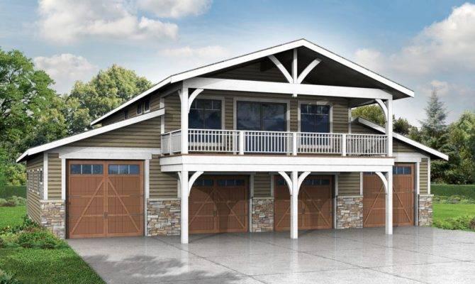 Home Design Ideas Exceptional Story Garage Apartment