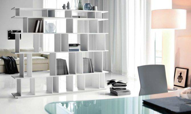 Home Design Ideas Interior Furniture Modern