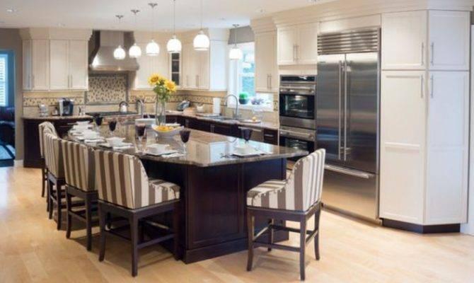 Home Design Ideas Leaving Best Kitchen