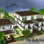 Home Design Ideas Sims