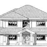 Home Design Interior Matripad September
