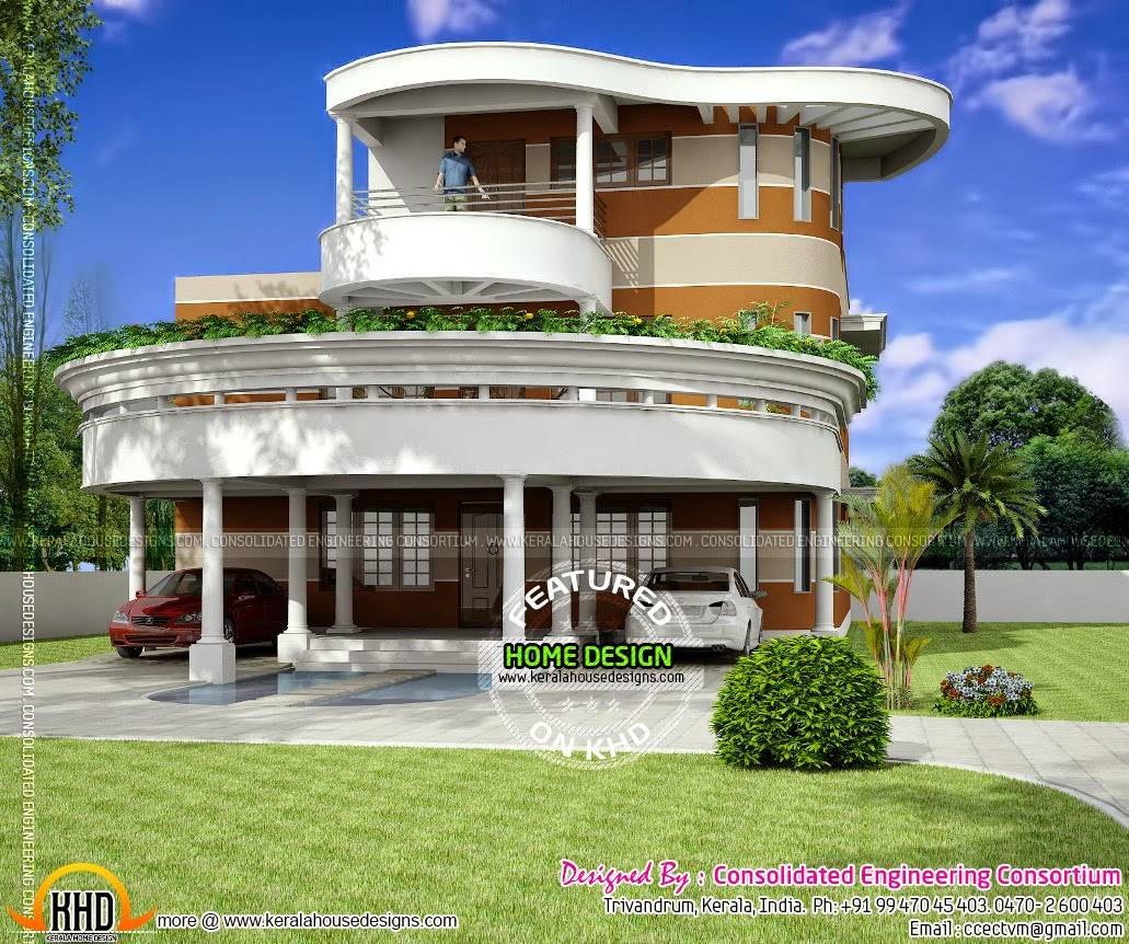 Home Design Interior Singapore Unique House Plan Kerala