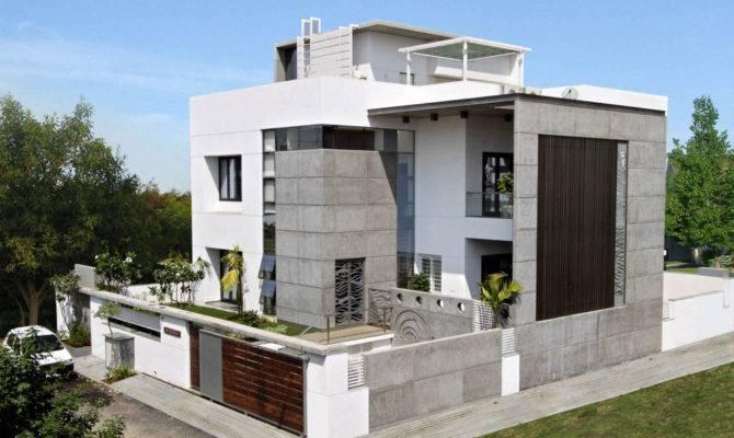 Home Design Luxury Designing Kerala Contemporary