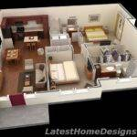 Home Design Plans Interior Desig Ideas