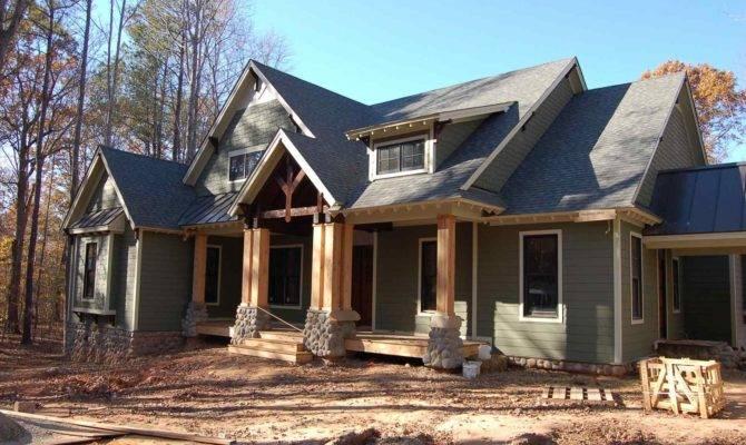 Home Design Remodels Photos Choosing Pacific Northwest