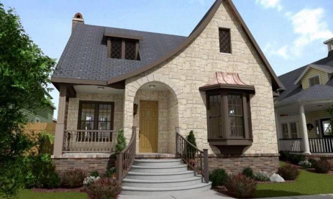 Home Design Unique Feature Craftsman Style House Plans