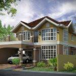 Home Design Variety Exterior Styles Choose Interior