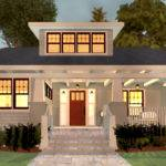 Home Designer Software Design Remodeling Projects