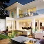 Home Designers Fancy Design American Floor Plans