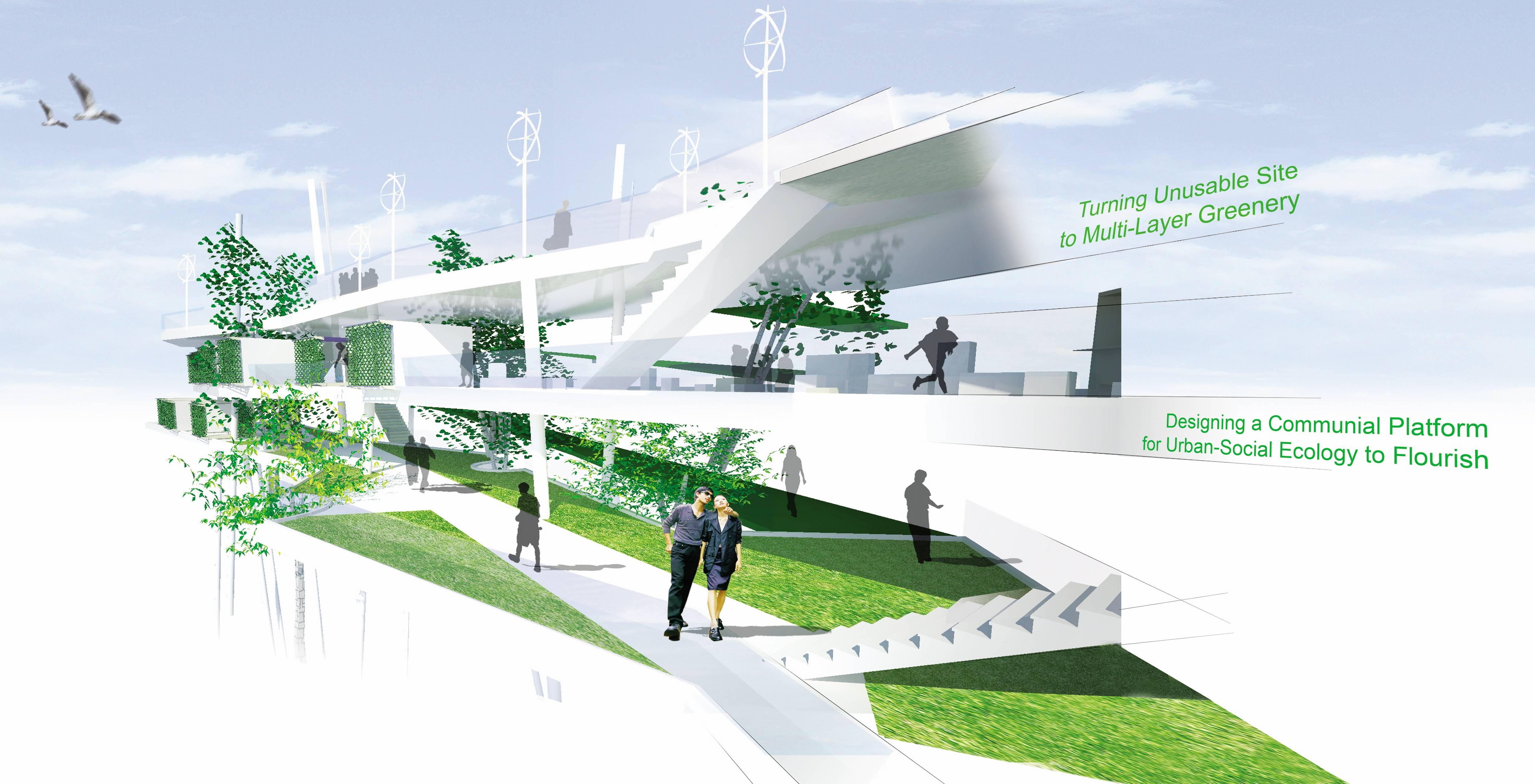 Home Designs Architecture Design
